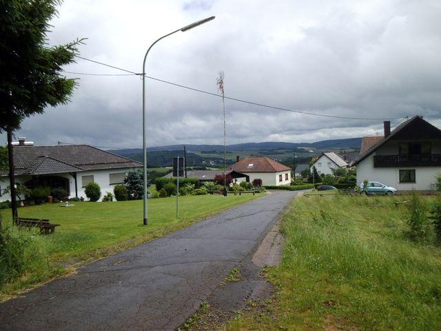 Reidelbach
