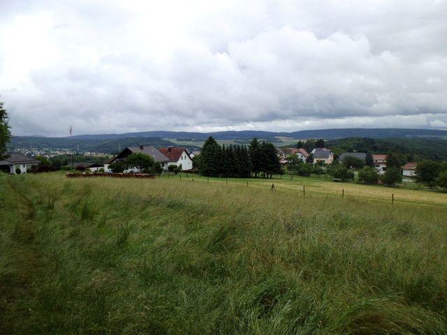 Bei Reidelbach