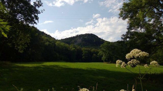 Gräbelesberg