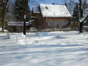2013-02-25 13.18.37.jpg